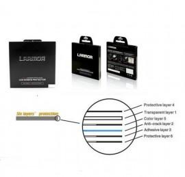 GGS Larmor Protetor LCD p/ Fujifilm X-PRO2
