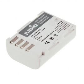 Jupio Bateria DMW-BLF19E - Ultra Edition