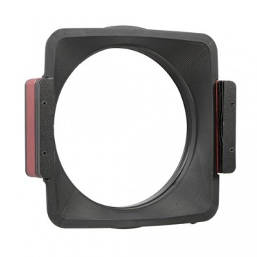 LEE Porta Filtros SW150 Mark II
