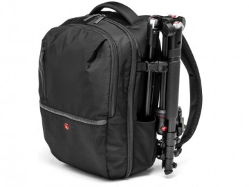 Imagens Manfrotto Mochila Gear Backpack L (MB MA-BP-GPL)