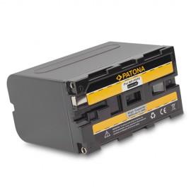 Patona Bateria NP-F970