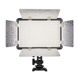 Quadralite Thea Painel 308 LED's