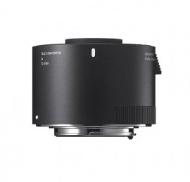 Sigma Teleconversor 2x TC-2001 p/ Nikon