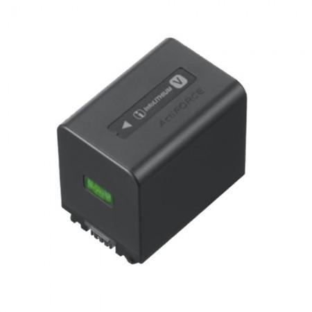 Sony Bateria NP-FV70A (Série V)
