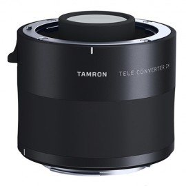 Tamron Teleconversor 2.0x p/ Nikon F