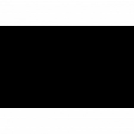 BD Fundo de Papel Black (101) 1.35 x 11mt