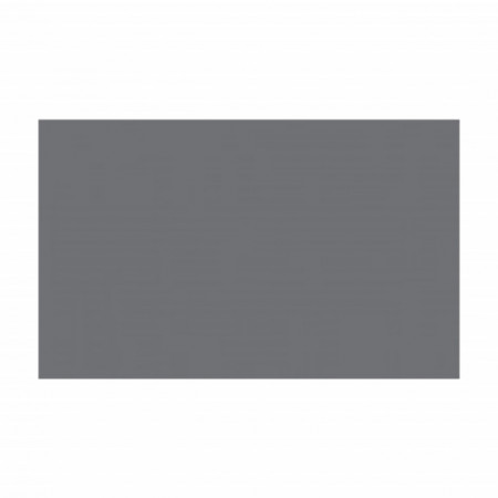 BD Fundo de Papel Gray Dark (172) 1.35 x 11mt