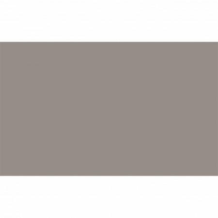 BD Fundo de Papel Gray Storm (159) 1.35 x 11mt