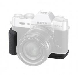 Fujifilm Punho p/ X-T10