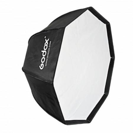 Godox Softbox SB-GUBW 120cm