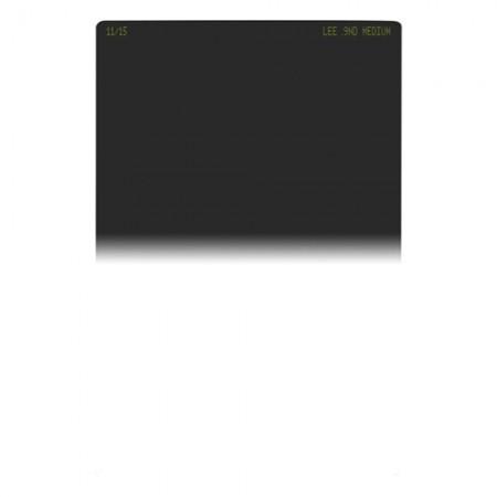 Lee ND 0.9 Medium 100mm (3 Stops)