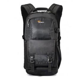 Lowepro Mochila Fastpack BP 150 AW II Preta