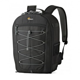 Lowepro Mochila Photo Classic BP300 AW Preto