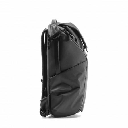 Peak Design EVERYDAY BACKPACK 30L v2 Black