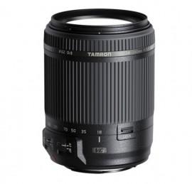 Tamron 18-200mm f/3.5-6.3 Di II VC p/ Nikon