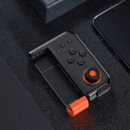 Baseus Gamepad Mobile Gamo Black (GMGA05-01)