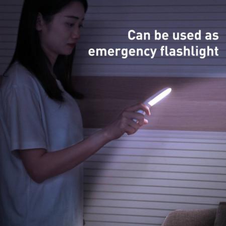 Baseus LED Aisle Light (DGSUN-GB02)
