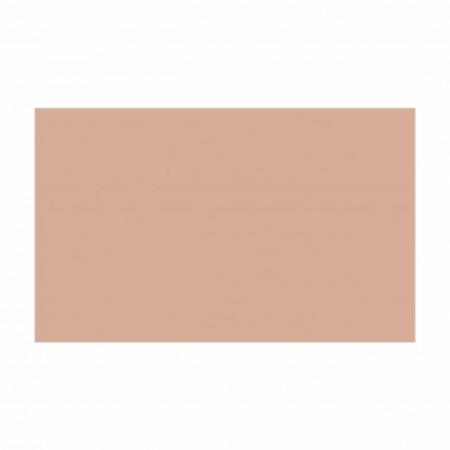 BD Fundo de Papel Natural (116) 2.72 x 11mt