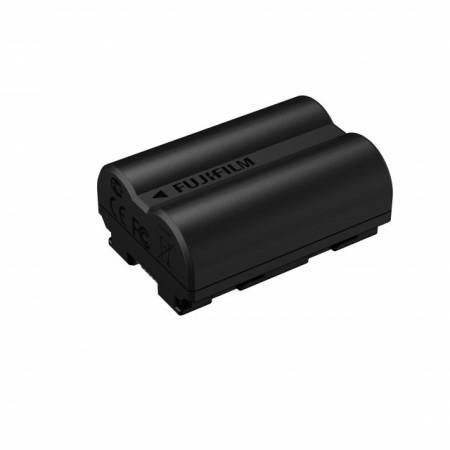 Fujifilm Bateria NP-W235