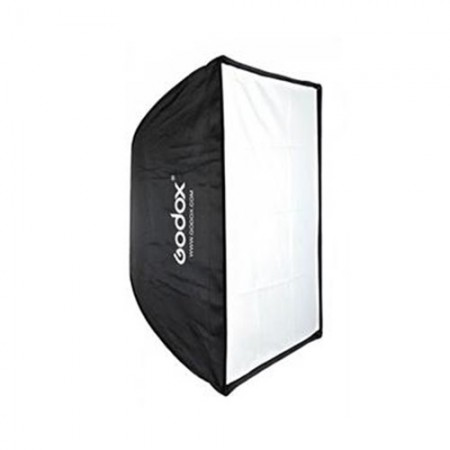 Godox Softbox Bowens 60X60