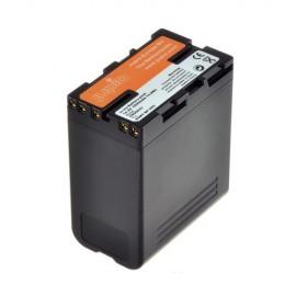 Jupio Bateria BP-U60