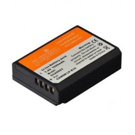 Jupio Bateria LP-E10