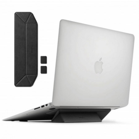 Ringke Laptop Stand Black
