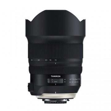 Tamron 15-30mm f/2.8 SP Di VC USD G2 p/ Nikon