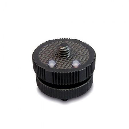 Zoom Adaptador de Sapata HS-1