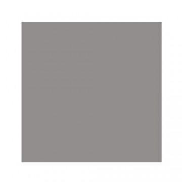 Colorline Fundo de Papel 43 Dove Grey 1.35 x 11mt