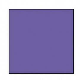 Falcon Eyes Fundo de Papel 62 Royal Purple 2.75 x 11mt