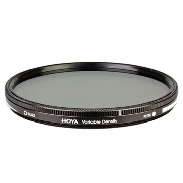 Hoya Filtro ND Variável 72mm