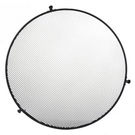 Quadralite Colmeia p/ Beauty Dish 42cm