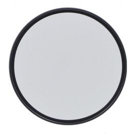 Rollei Filtro Polarizador Premium 55mm