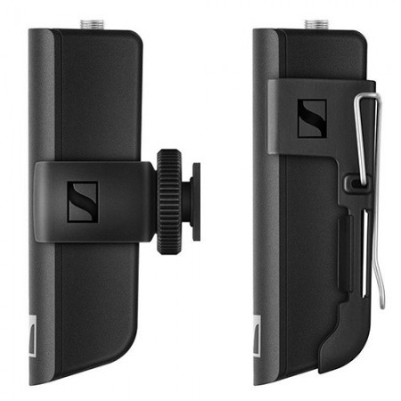 Sennheiser Portable ENG Set (XSW-D)