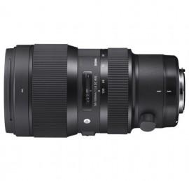 Sigma 50-100mm f/1.8 ART DC HSM p/ Canon