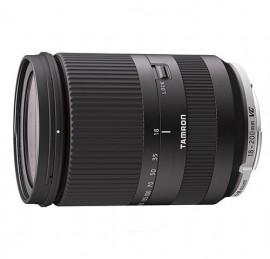 Tamron 18-200mm f/3.5-6.3 AF Di III VC p/ Sony NEX (APS-C)