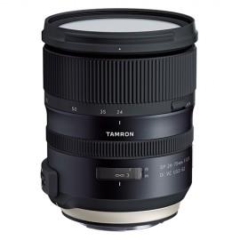 Tamron 24-70mm DI VC USD G2 p/ Canon