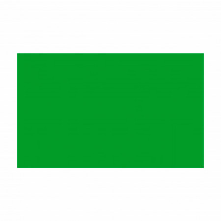BD Fundo de Papel Green Veri (CHROMA) (132) 1.35 x 11mt