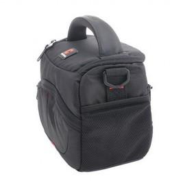 Caruba Bolsa Compex 2