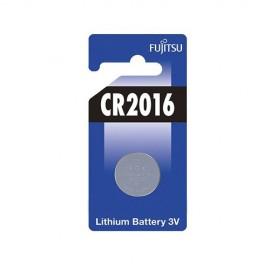 Fujitsu Pilha de Lítio CR2016