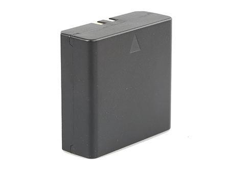 Godox Bateria VB18