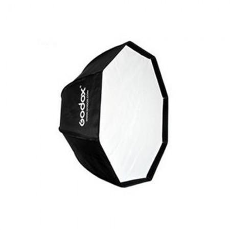 Godox Softbox Bowens OCTA 95cm