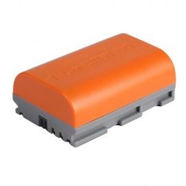 Hähnel Bateria Extreme HLX-E6N (EN-E6N)