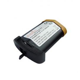 Jupio Bateria LP-E4