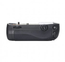 Jupio Punho p/ Nikon D7200