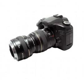 Kiwifotos Anel de Acoplamento 52mm-52mm