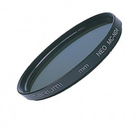 Marumi Filtro ND4x 72mm
