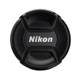 Nikon Tampa p/ Objectiva 58mm (LC-58)