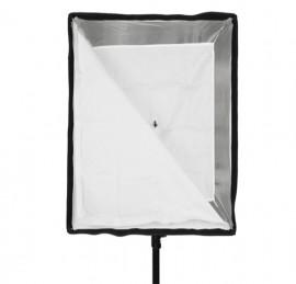 Quadralite Softbox Flex 60 x 60cm